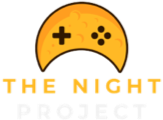 The Night Project Logo