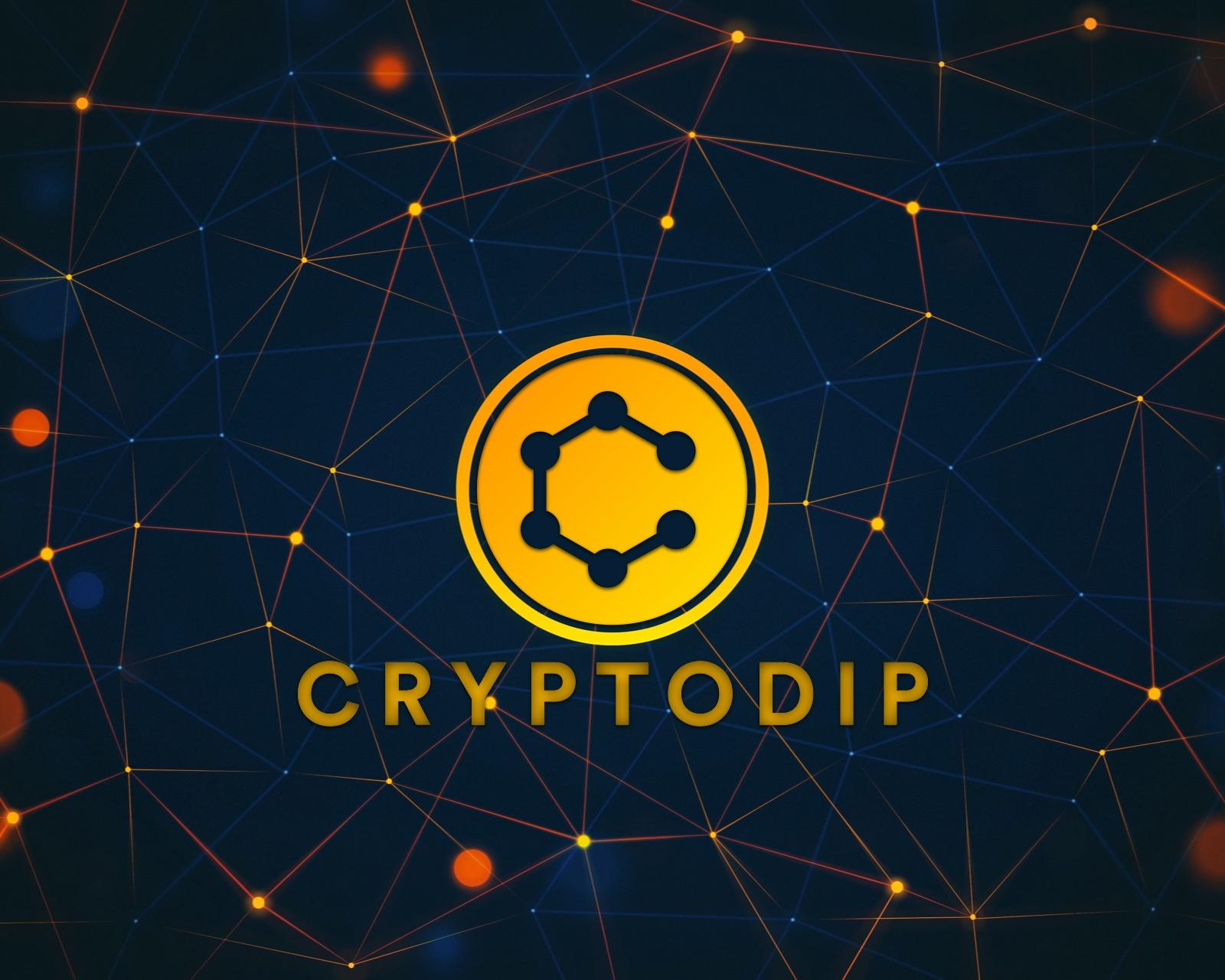 Crypto Dip